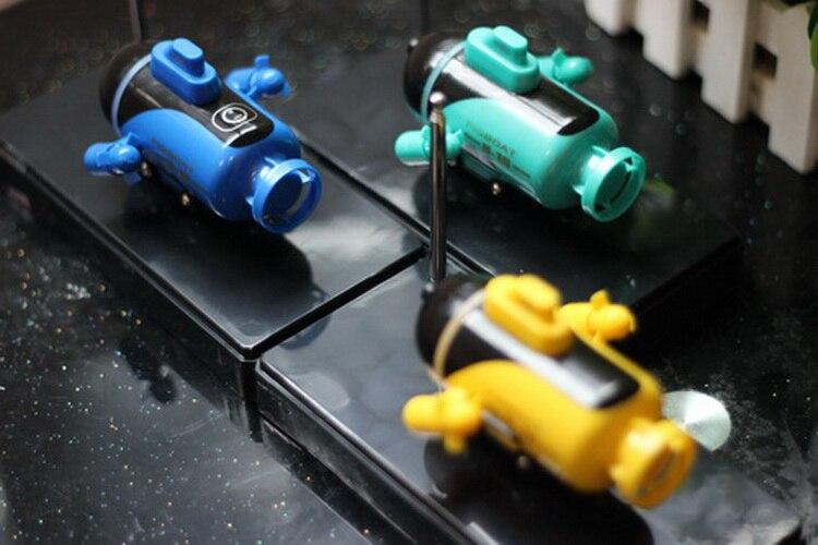 777-219 4CH Radio Remote Control Sport Boats Submarine Wireless Power RC Boats toy FSWB