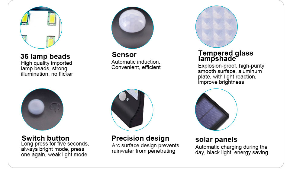 solar garden light (7)