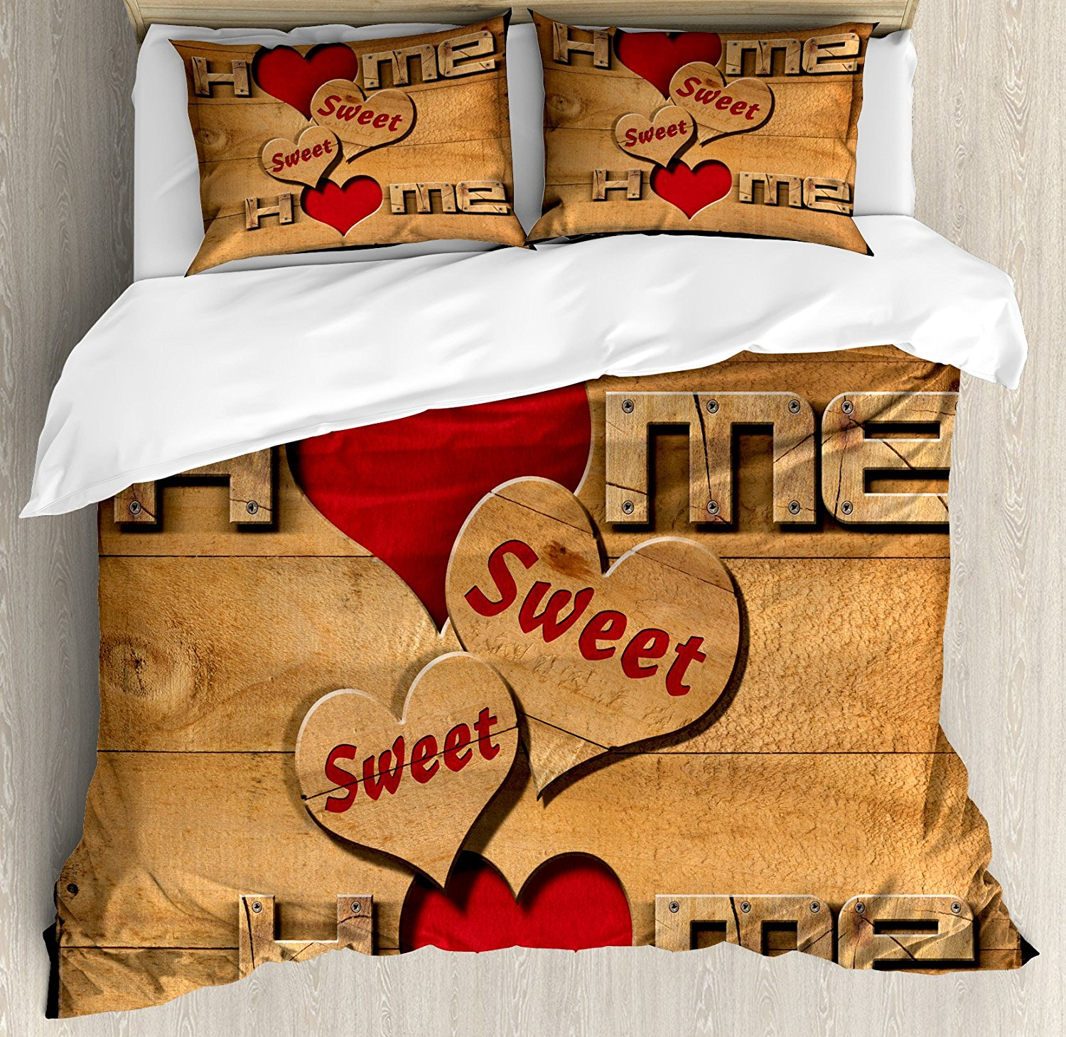 and comforters cabin carstens pine bedding rustic tall lodge collection cabins brands