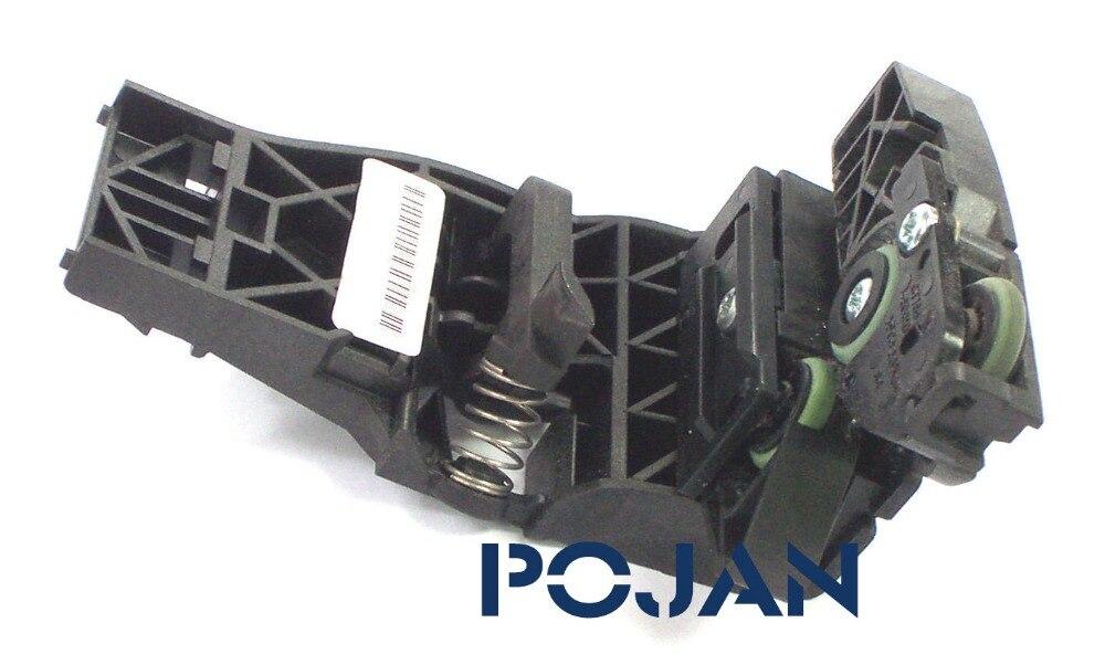 Cutter kit Pour DesignJet 500 510 800 ps Ensemble De Coupe C7769-60390 C7769-60163 Poltter encre tête d'impression cutter Rénover POJAN
