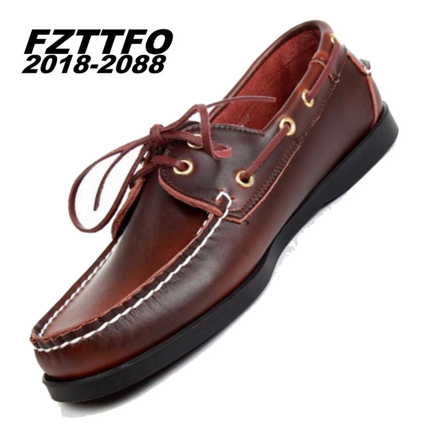 plus-size-36-47-genuine-leather-men-loafers-top-quality-comfortable-handsome-brand-men-flats-boat-fo