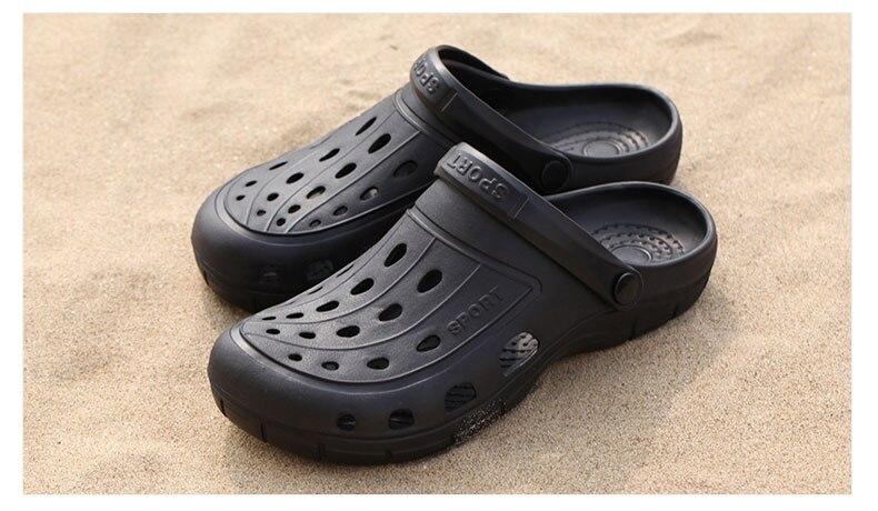 Men Sandals (10)