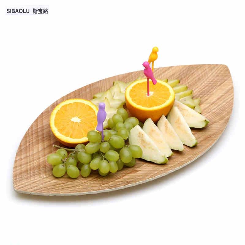 Gateau au fruit des bois
