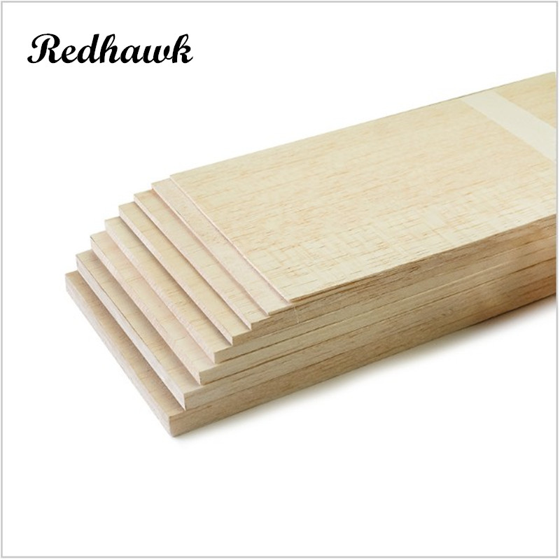 200x100x2mm EXCELLENT QUALITY Model Balsa wood sheets for airplane boat Military Models model DIY super quality 600 or 300mm long 300mm wide 2 3 4 5 6 8mm thick aaa balsa wood sheet splicing board for airplane boat diy