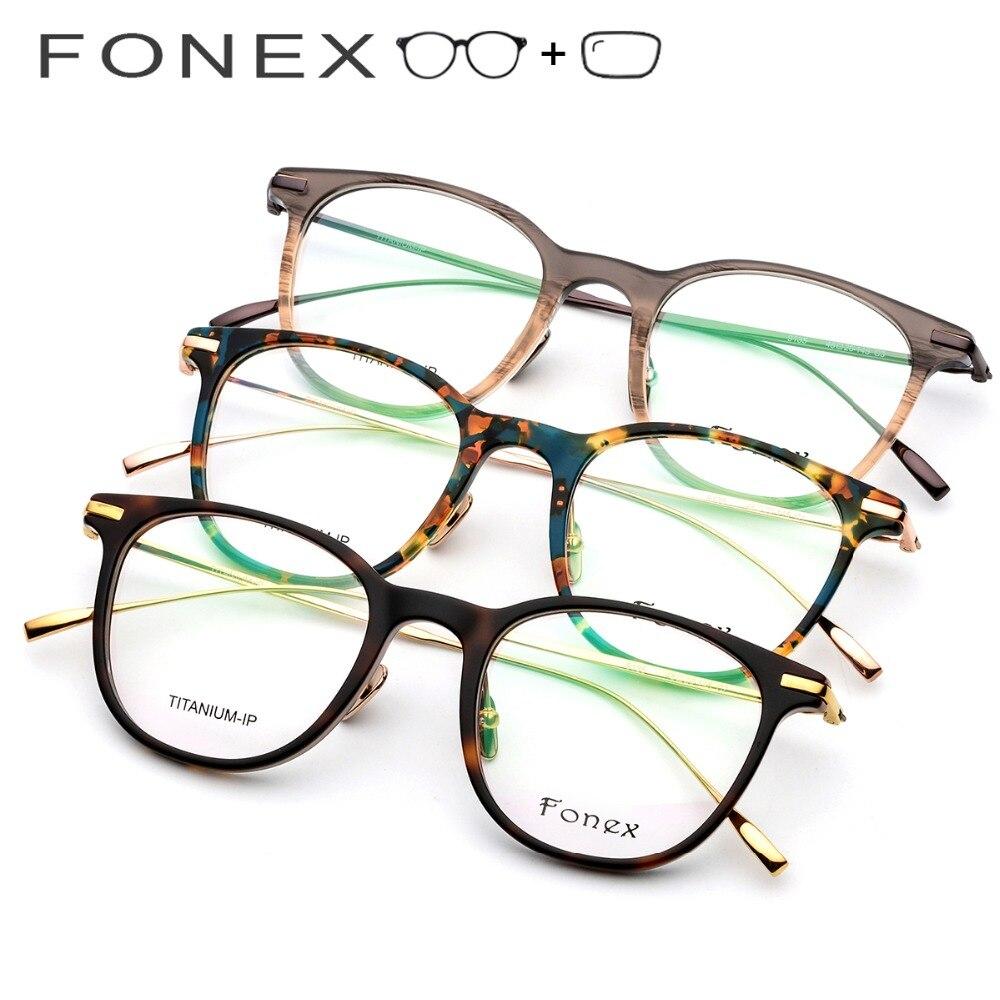a506939828d Αγορά Γυναίκες   s γυαλιά