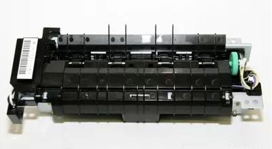 RM1-1537-050CN LaserJet Fuser Assembly Applicable for HP 2400 free shipping