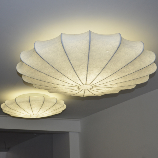 Flat Ceiling Lights Maribointelligentsolutionsco - Flat ceiling light fixtures
