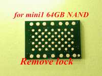New for ipad mini 1 mini1 A1432 64GB Hard disk NAND flash memory chip HDD Programmed