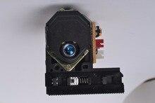 Original Replacement For AIWA CA-DW500 CD Player Spare Parts Laser Lasereinheit ASSY Unit CADW500 Optical Pickup Bloc Optique