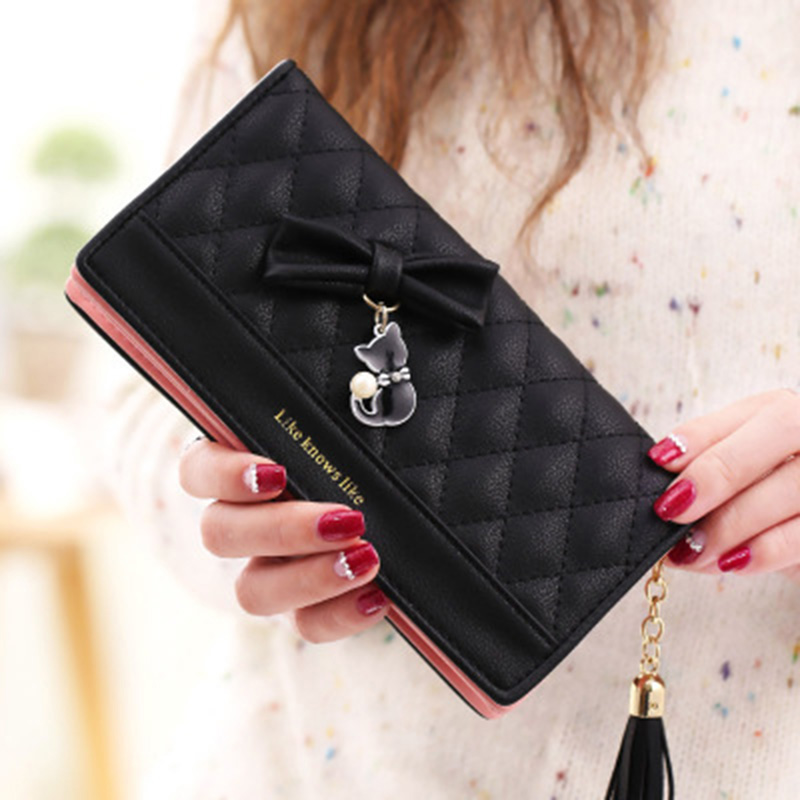 Coin Purse Afternoon Delight wallet change Purse with Zipper Wallet Coin Pouch Mini Size Cash Phone Holder