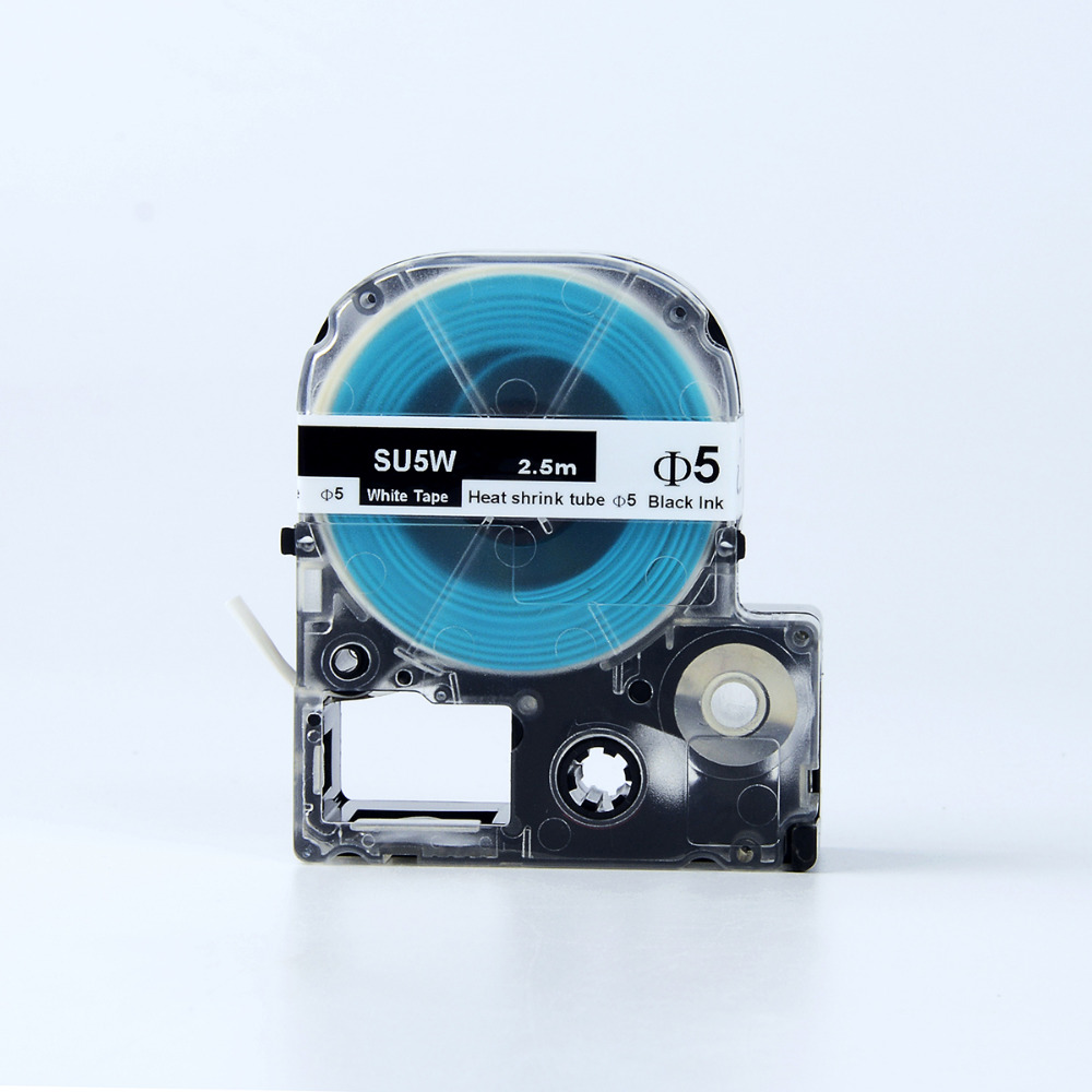 Buy white ink label printer and get free shipping on AliExpress.com