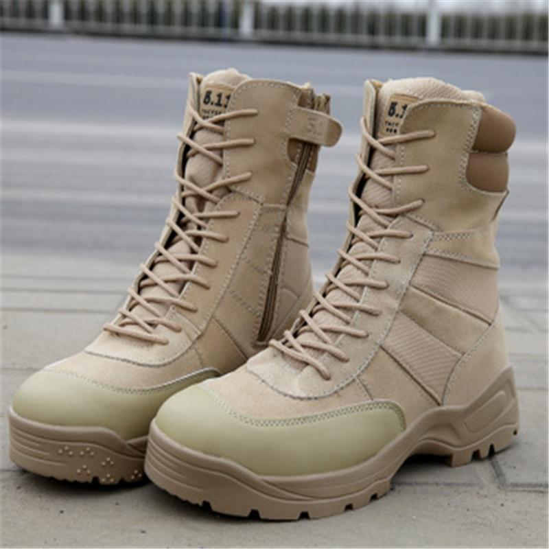 High Quality Combat Boots Sale-Buy Cheap Combat Boots Sale lots ...