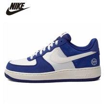 Nike Air Force 1 Hommes de Planche À Roulettes Chaussures Sneakers Nike zapatillas deportivas hombre #488298-438(China (Mainland))