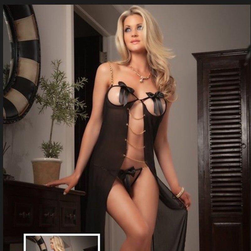 Racconti erotici free