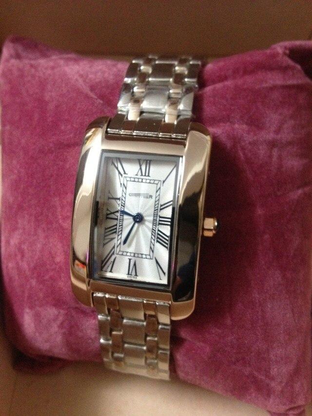 Luxury Mens Watches Women Best Brand Women Wrist Watches For