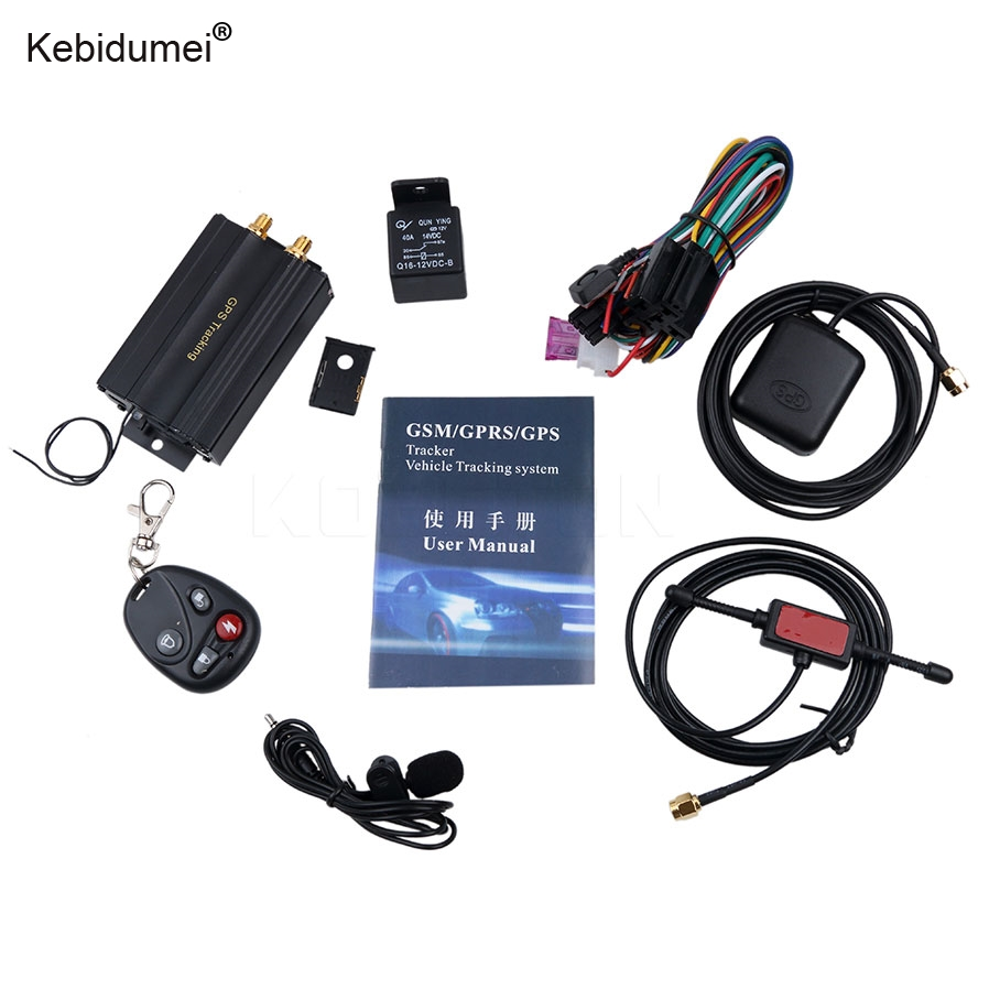 vehicle anti theft tracking system based on However, present anti-theft systems, lack of tracking and monitoring function   the pir sensor mounted inside the vehicle will be triggered, and gsm module   minimum standards such as security systems based on alarm many installed by.