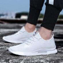 5538eff4b 2018 nova luz masculina ginásio sapatos de desporto dos homens branco ultra  fitness estabilidade sneakers homens athletic formad.