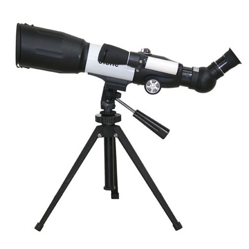 Astronomical Telescope CF35050 Spotting Scope Birdwatching Binoculars for Archery and Shooting Target with Tripod 24 49mm full metal universal phone mount adapter binoculars spotting scope astronomical telescope connecting with cell phone