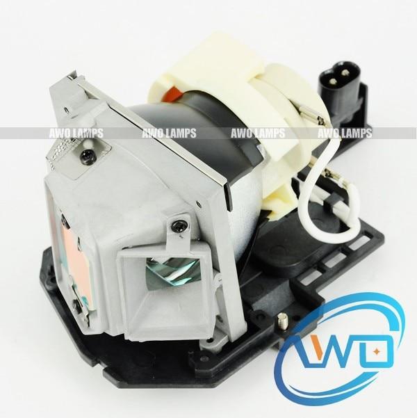 все цены на EC.J6900.001 Original projector lamp with housing for ACER P1166/P1266 Projectors онлайн