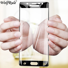 Glass For Samsung Galaxy J3 2017 Tempered Glass For Samsung J3 2017 J330 Screen Protector Full Glue Glass For Samsung J3 2017 5″