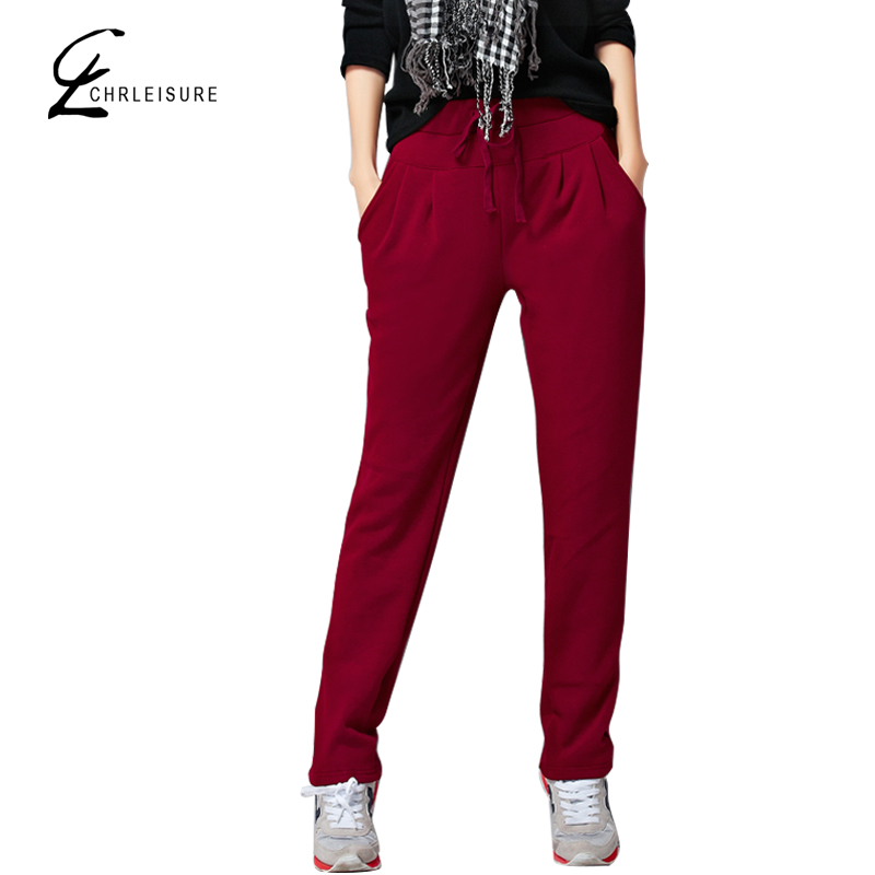 size 6 the western womens harem by Find great deals on ebay for plus size harem pants shop with confidence.