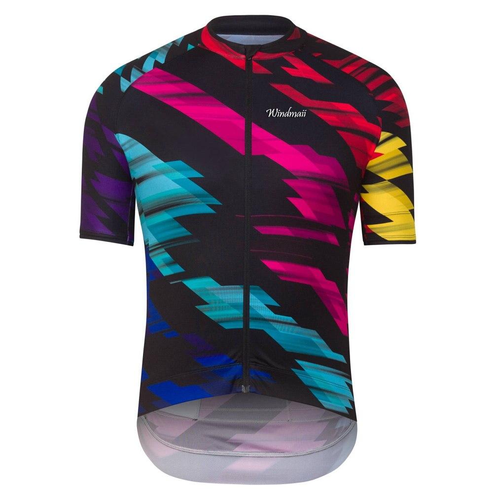 Prix pour 2017 Vélo Jersey Hommes Vtt Vélo Vêtements de Cycle Vêtements Vélo Chemises Maillot Ropa Ciclismo Hombre