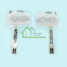 Original New Left Right L R Shoulder Button Ribbon Cable Flex Cable Replacement For PS Vita 2000 for PSV2000 PSV 2000