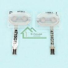 Oryginalny nowy lewy prawy L R przycisk na ramię wstążka kabel Flex wymiana kabla dla PS Vita 2000 dla PSV2000 PSV 2000