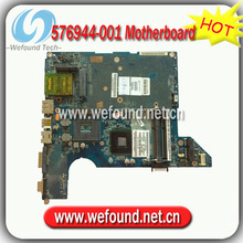 100% Working Laptop Motherboard for HP 576944-001 Series Mainboard,System Board