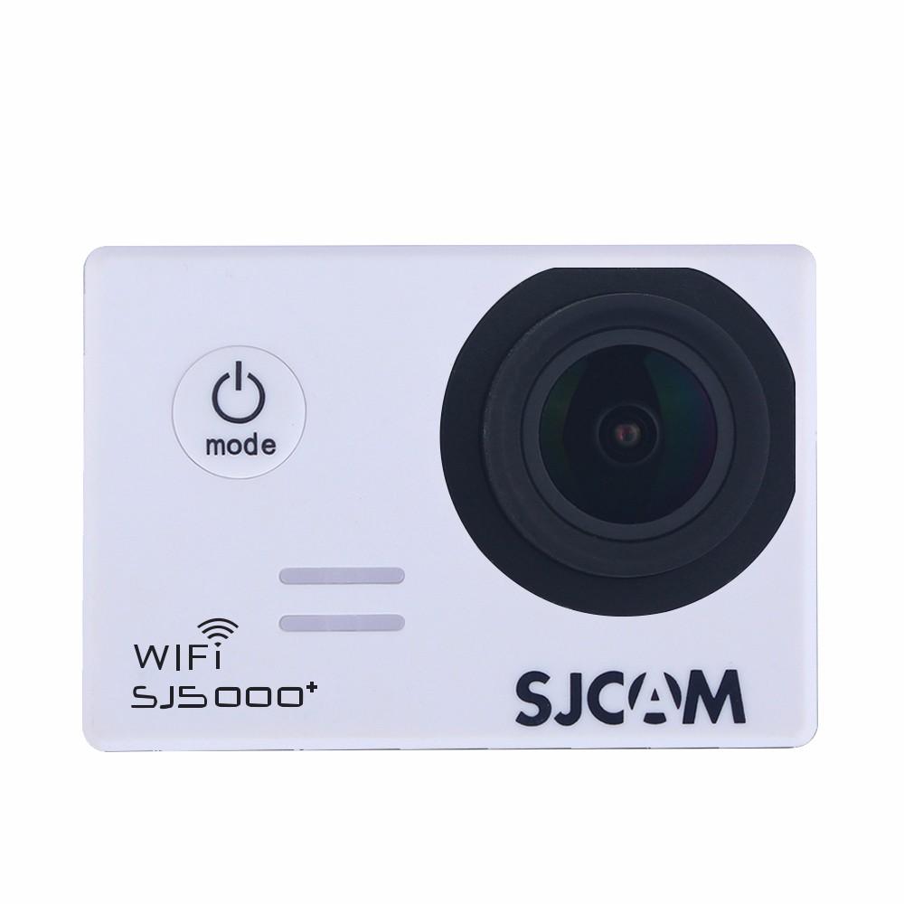 WSC014-WH(2)