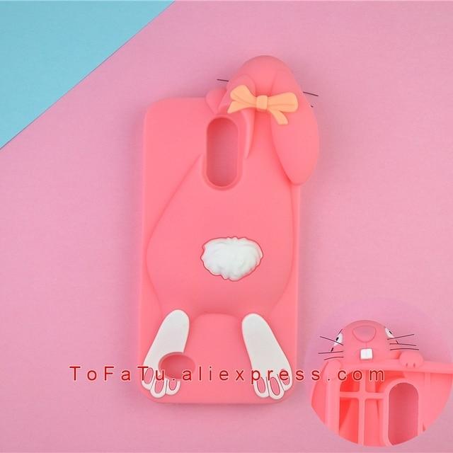 10 Phone case lg k20 5c64f4829334b