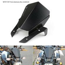 2013 2014 2015 2016 2017 мотоциклетный модифицированный силиконовый
