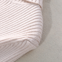 adohon womens winter Cashmere sweaters and auntmun women knitted Dresses Pullovers High Quality Warm Female Turtleneck