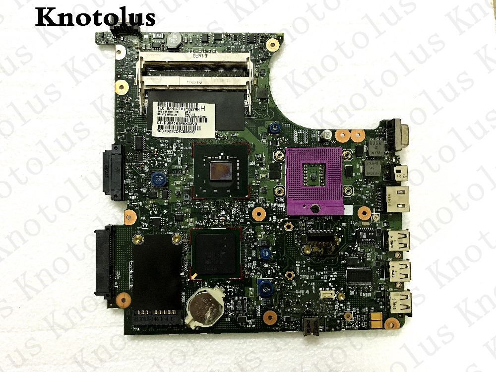 456608-001 for hp 6520s 6720s laptop motherboard 6050a2137901-mb-a03 Free Shipping 100% test ok456608-001 for hp 6520s 6720s laptop motherboard 6050a2137901-mb-a03 Free Shipping 100% test ok