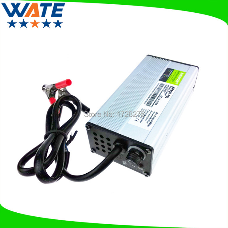 ФОТО Free shipping fast charging high quality 24V 2A 29.4V 2A charger for 24V Li-ion electric bicycle battery