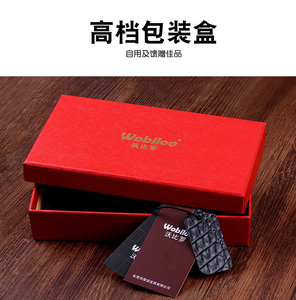 Image 5 - Luxury Genuine Crocodile Leather Phone Cases for IPhone XS XS MAX Case Fashion Phone Bags for IPhone XR Case