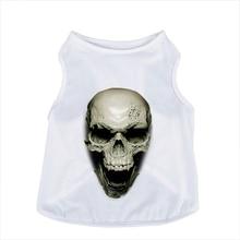 Pet 3D T-shirt Fashion