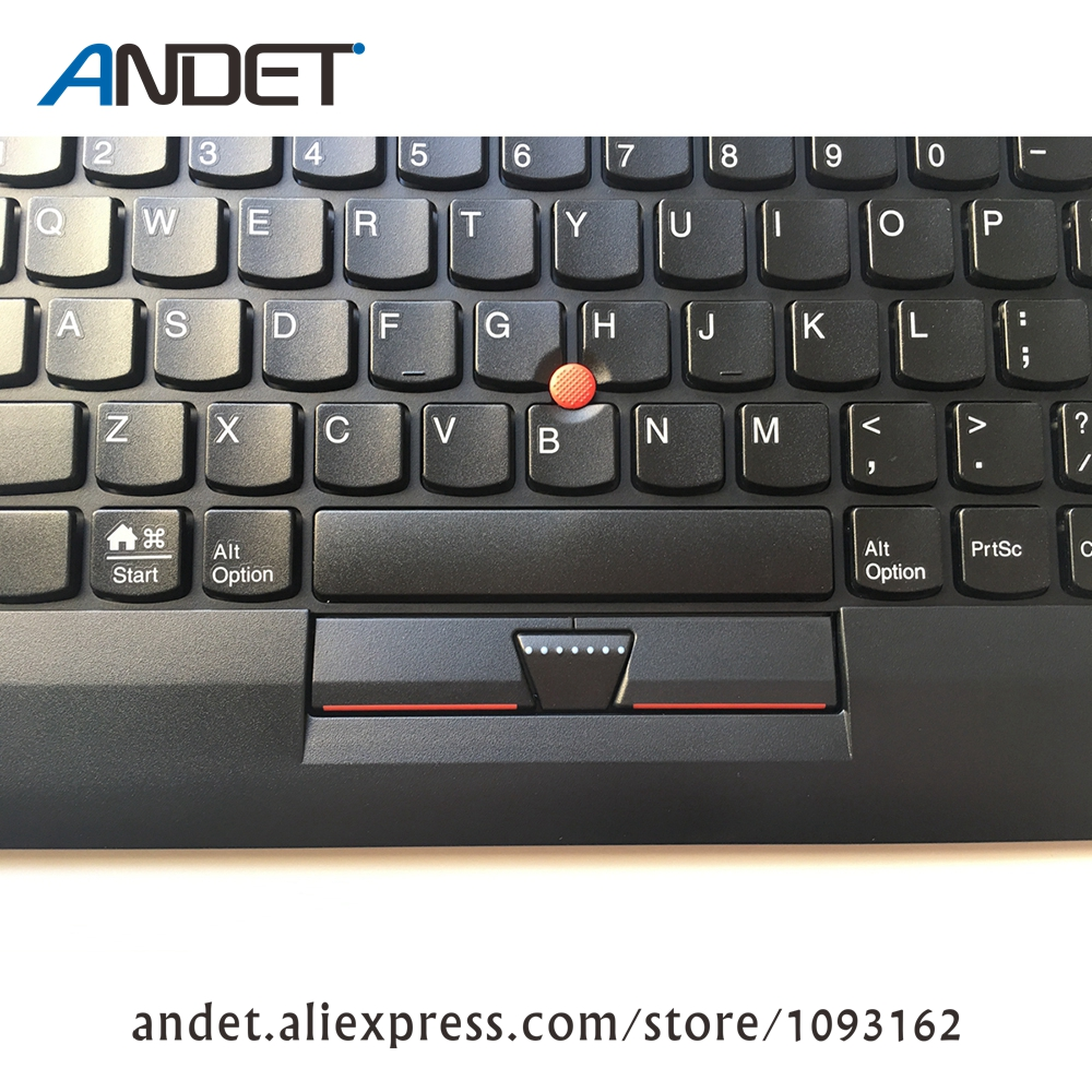 connect bluetooth keyboard laptop