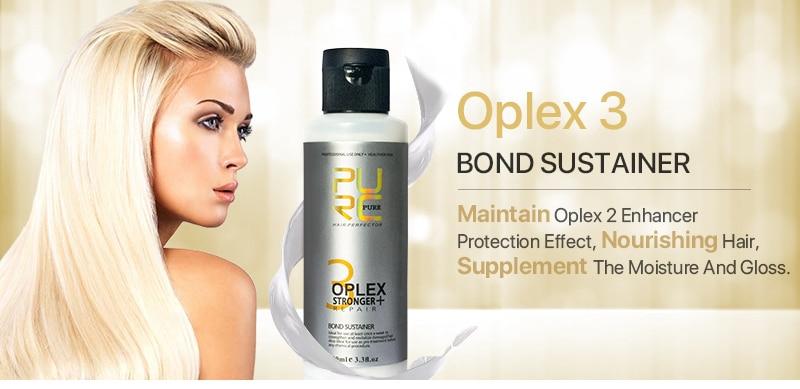 OPLEX_04