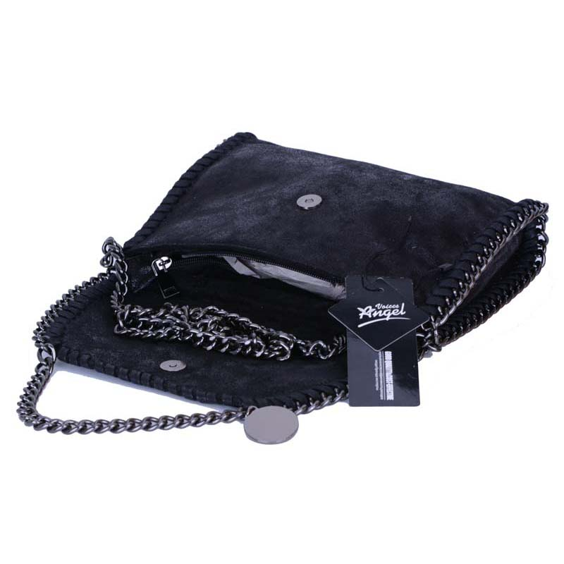 Luxury Handbags Women Bag Designer Chains Women Messenger Bags Crossbody Bags For Women Day Clutches Evening Bags Bolsa Feminina