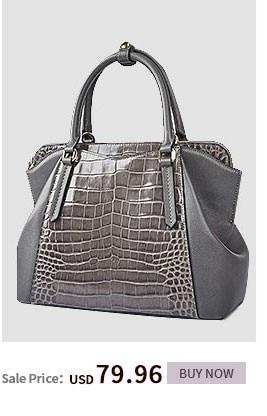 handbag_lady_03