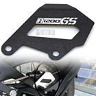 For BMW R1200GS LC/R...