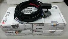 Бесплатная доставка PZ-M51 фотоэлектрический датчик