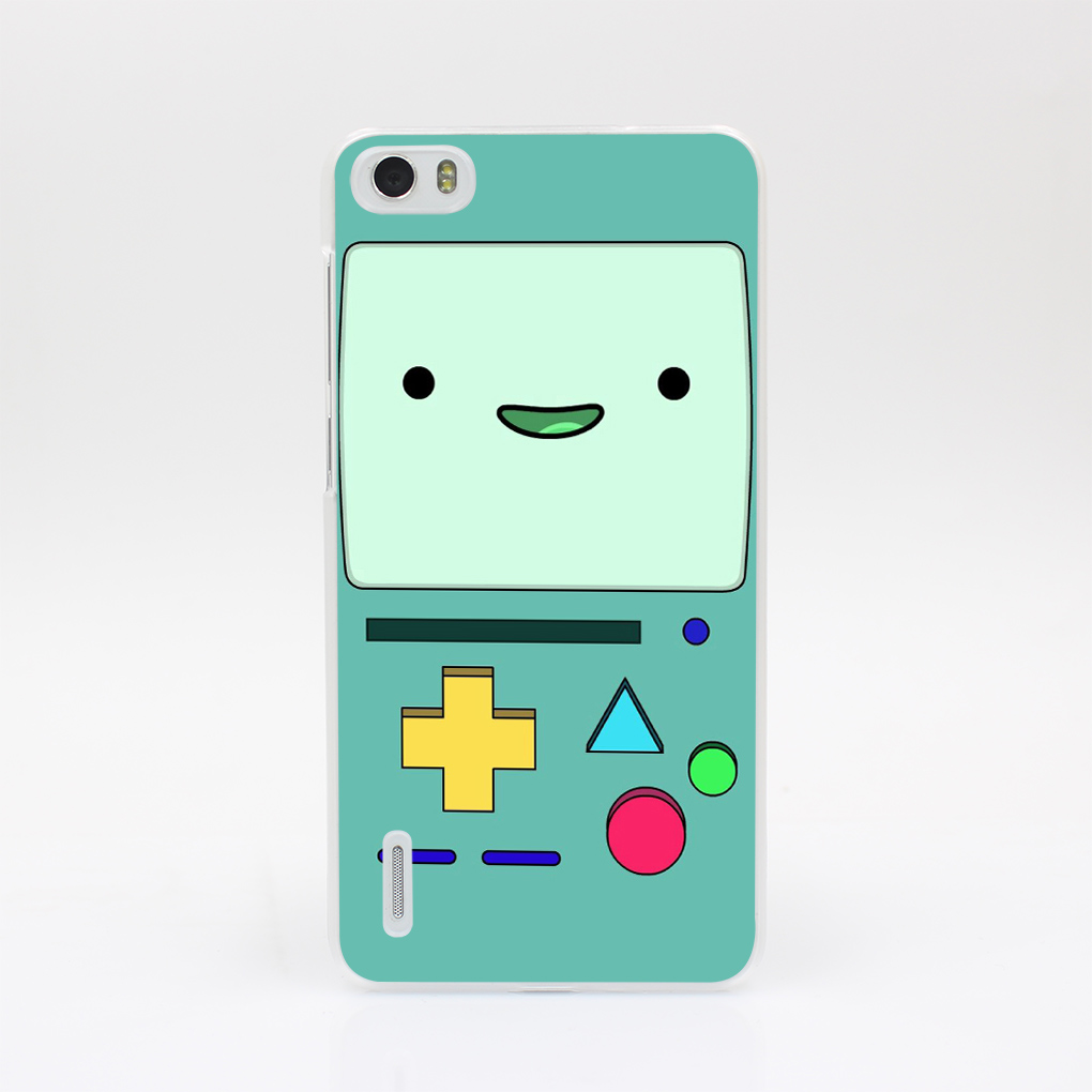 High Quality Adventure Time Bmo-Buy Cheap Adventure Time Bmo lots ...