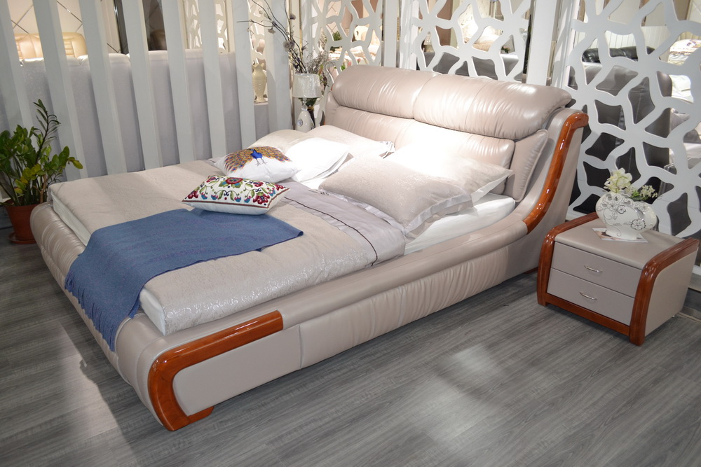 Buy Cabecero Cama Soft Bed Modern Bedroom