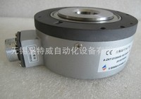 Changchun Yu Heng hollow shaft motor encoder A ZKT D120H45 51.2B C15C new original