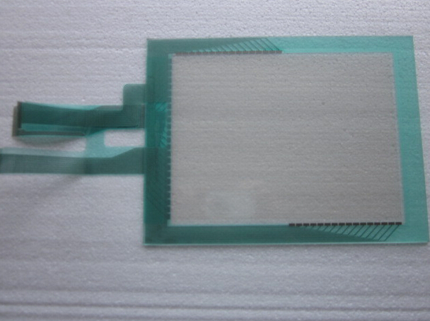 DMC-T2933S1   lcd Display dmc 500g