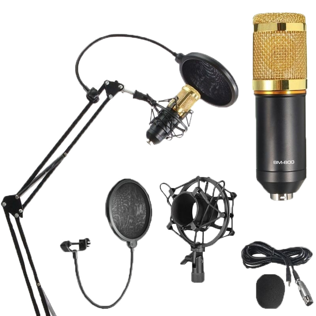 best vocal studio kit brands and get free shipping - e11fe19la