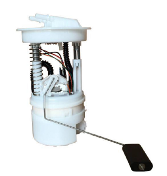 New Fuel Pump Module Assembly fits For Ford Focus 5M51-9H307-LM  new fuel pump module assembly 17040 4ba2a fits for nissan