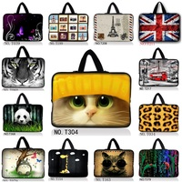 Laptop Sleeve Tablet Case Notebook Protective Cover For 12 Microsoft Surface Pro 3 For 9 7